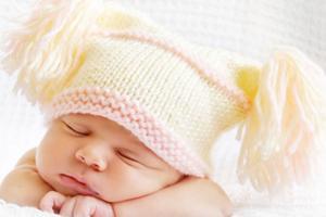 Tüp Bebek Kıbrıs Tüp Bebek