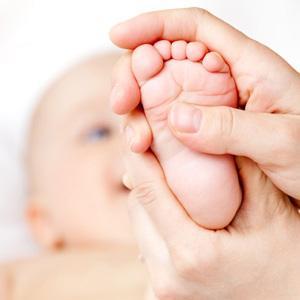 Tüp Bebek Nedir ve Nasıl Yapılır?